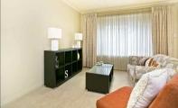 <p>Living area</p>